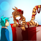 tigergift_color
