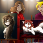 saria_eric_painting_color_nt