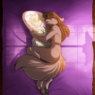 natani_s_pillow_by_twokinds-dbdja27