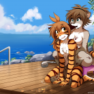 flora_and_kathrin_bathtime_redux_by_twokinds_ddwb2tp