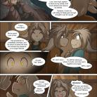the_entire_april_fools_saga_2014_by_twokinds-d7dm2gb