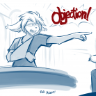 objection_originaloutfit