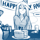 rainesbirthday