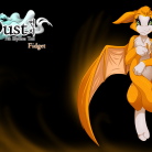 dust_fidget_wallpaper