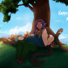 ai_birthday_giftart_by_twokinds-dapthbr